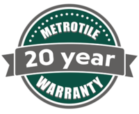20-year-warranty
